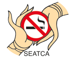 seatca-logo