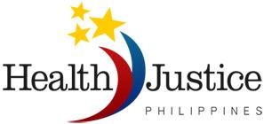 healthjusticeph